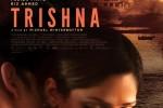 trishna-poster