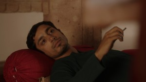 trishna02 300x168 Riz Ahmed talks Trishna, Freida Pinto and More!