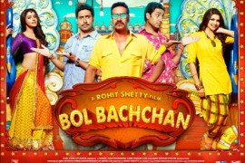 12jul_Bolbachchan-NAmerica