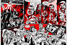 12jul_Chakravyuh-comic