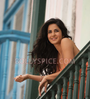 12jul ETT character02 Check out the exclusive stills, wallpapers and more from Ek Tha Tiger!