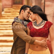 12jul ETT stills03 185x185 Check out the exclusive stills, wallpapers and more from Ek Tha Tiger!