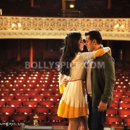 12jul ETT stills06 185x185 Check out the exclusive stills, wallpapers and more from Ek Tha Tiger!