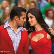 12jul ETT stills07 185x185 Check out the exclusive stills, wallpapers and more from Ek Tha Tiger!