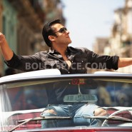 12jul ETT stills09 185x185 Check out the exclusive stills, wallpapers and more from Ek Tha Tiger!