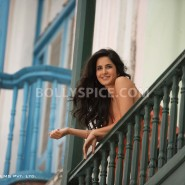 12jul ETT stills10 185x185 Check out the exclusive stills, wallpapers and more from Ek Tha Tiger!