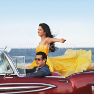 12jul ETT stills12 185x185 Check out the exclusive stills, wallpapers and more from Ek Tha Tiger!