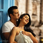 12jul ETT stills13 185x185 Check out the exclusive stills, wallpapers and more from Ek Tha Tiger!