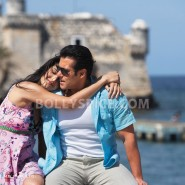 12jul ETT stills14 185x185 Check out the exclusive stills, wallpapers and more from Ek Tha Tiger!