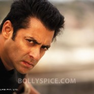 12jul ETT stills16 185x185 Check out the exclusive stills, wallpapers and more from Ek Tha Tiger!