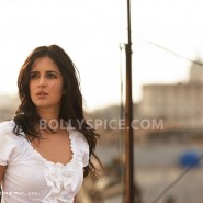 12jul ETT stills17 185x185 Check out the exclusive stills, wallpapers and more from Ek Tha Tiger!