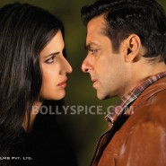 12jul ETT stills18 185x185 Check out the exclusive stills, wallpapers and more from Ek Tha Tiger!