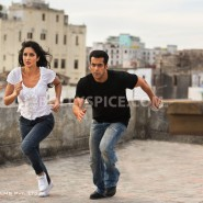 12jul ETT stills21 185x185 Check out the exclusive stills, wallpapers and more from Ek Tha Tiger!