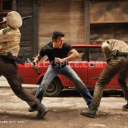 12jul ETT stills22 185x185 Check out the exclusive stills, wallpapers and more from Ek Tha Tiger!