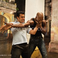 12jul ETT stills24 185x185 Check out the exclusive stills, wallpapers and more from Ek Tha Tiger!