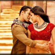 12jul ETT wallpapers03 185x185 Check out the exclusive stills, wallpapers and more from Ek Tha Tiger!