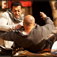 12jul ETT wallpapers04 185x185 Check out the exclusive stills, wallpapers and more from Ek Tha Tiger!