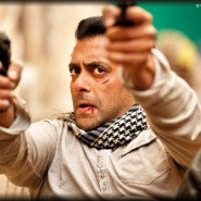12jul ETT wallpapers05 185x185 Check out the exclusive stills, wallpapers and more from Ek Tha Tiger!
