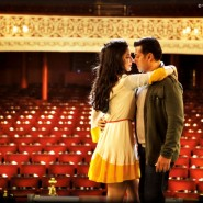 12jul ETT wallpapers06 185x185 Check out the exclusive stills, wallpapers and more from Ek Tha Tiger!