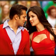 12jul ETT wallpapers07 185x185 Check out the exclusive stills, wallpapers and more from Ek Tha Tiger!