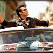 12jul ETT wallpapers09 185x185 Check out the exclusive stills, wallpapers and more from Ek Tha Tiger!