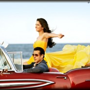 12jul ETT wallpapers12 185x185 Check out the exclusive stills, wallpapers and more from Ek Tha Tiger!