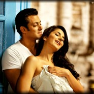 12jul ETT wallpapers13 185x185 Check out the exclusive stills, wallpapers and more from Ek Tha Tiger!
