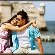 12jul ETT wallpapers14 185x185 Check out the exclusive stills, wallpapers and more from Ek Tha Tiger!