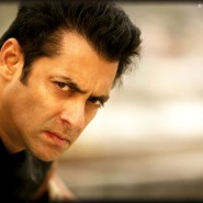 12jul ETT wallpapers16 185x185 Check out the exclusive stills, wallpapers and more from Ek Tha Tiger!