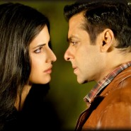 12jul ETT wallpapers18 185x185 Check out the exclusive stills, wallpapers and more from Ek Tha Tiger!
