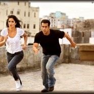 12jul ETT wallpapers21 185x185 Check out the exclusive stills, wallpapers and more from Ek Tha Tiger!
