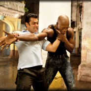 12jul ETT wallpapers24 185x185 Check out the exclusive stills, wallpapers and more from Ek Tha Tiger!