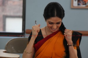 12jul EnglishVinglish TIFF 300x200 Sridevi's film is heading to Toronto Film Festival