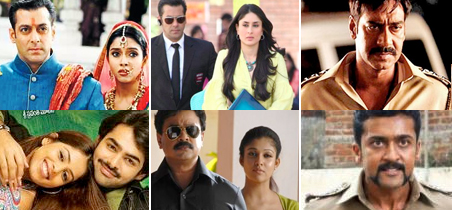 12jul SI Remakes09 Remake a South Indian Film   The Secret to Success