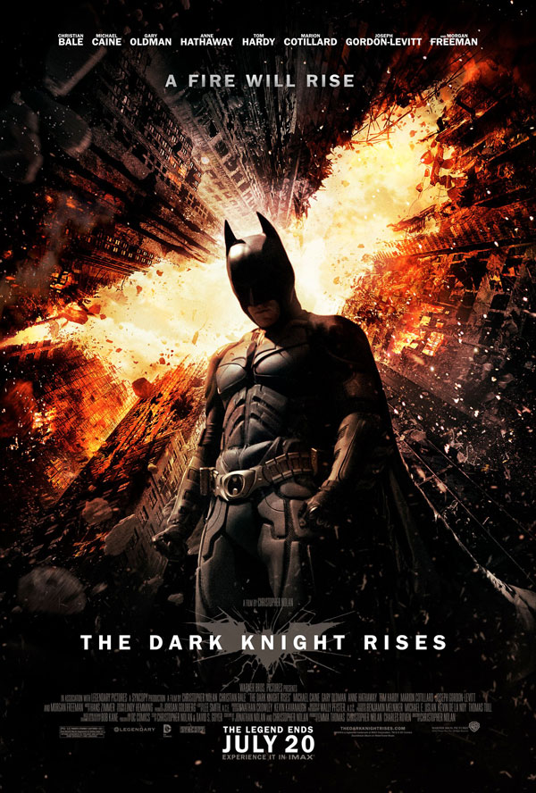 12jul darkkinghtrises review Special Review: The Dark Knight Rises