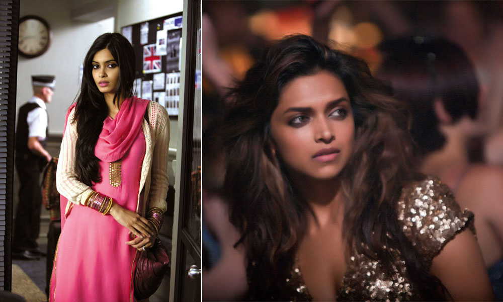 12jul feature cocktail Editorial: Bollywood   creating female stereotypes, one rom com at a time