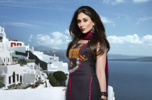12jul kareena ramleela 300x197 Kareena Kapoor clears the air: I am not part of Bhansalis Ram Leela