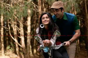 12jul katrina ileana barfi 300x200 Katrina Kaif was the first choice for Ileanas role in BARFI!