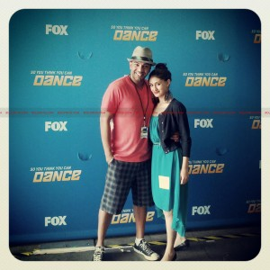 12jul nakul chehon witney SYTYCD04 300x300 Bollywood Brings Down the House on So You Think You Can Dance!