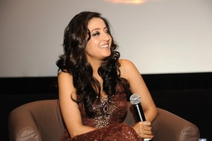 12jul raimasenLIFF03 300x199 Raima Sen attends the closing event at LIFF