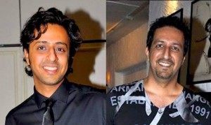 12jul salim sulaiman merchant01 300x179 Salim and Sulaiman in conversation on All Things Music and the UK concert!