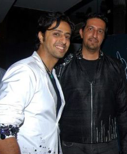 12jul salim sulaiman merchant04 Salim and Sulaiman in conversation on All Things Music and the UK concert!