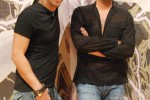 12jul_salim-sulaiman-merchant05
