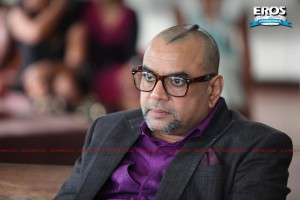 12jul tableno21 paresh 300x200 Veteran actor Paresh Rawal dons an edgy avatar for Table No.21