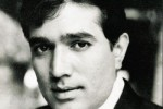 12jul_tribute-rajeshkhanna00