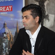12july Kjolonond02 185x185 Karan Johar becomes the Goodwill Tourism Ambassador for VisitBritain