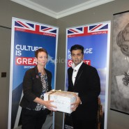 12july kjolondon01 185x185 Karan Johar becomes the Goodwill Tourism Ambassador for VisitBritain