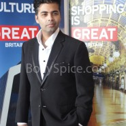 12july kjolondon04 185x185 Karan Johar becomes the Goodwill Tourism Ambassador for VisitBritain