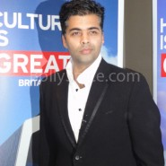 12july kjolondon05 185x185 Karan Johar becomes the Goodwill Tourism Ambassador for VisitBritain