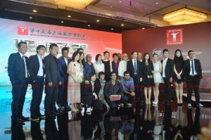 12jun Kshay SIFF01 300x199 Kshay wins Best Feature Film at 15th Shanghai Film Festival